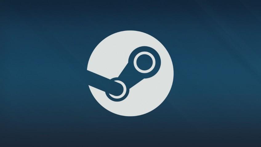 Steam может появиться на Chrome OS