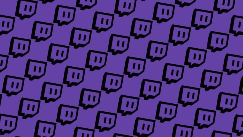 На Twitch запретят оскорбления вроде «симп», «инцел» и «девственник»