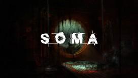 Создатели SOMA показали процесс записи звуков, связанных с водой