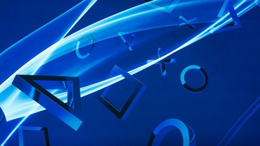 WSJ: Sony с PlayStation5 делает ставку на дорогие блокбастеры