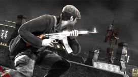 В «Хранилище» Origin Access появились еще три игры