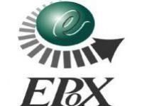 Прощание с Epox
