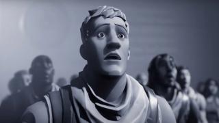 Apple безуспешно пыталась привлечь Valve к суду против Epic Games