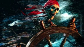 Аналитики: пиратство не убивают, оно умирает само