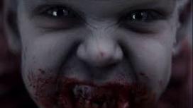 Вышел официальный трейлер российского ужастика «Тварь»