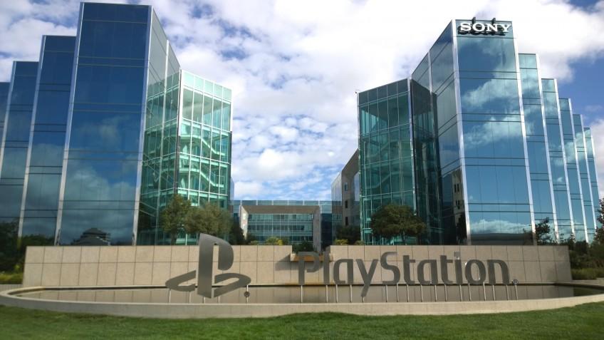 Sony пропустит конференцию GDC 2020 из-за коронавируса