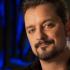 Бывший вице-президент Blizzard Крис Метцен признал, что извинения бесполезны1