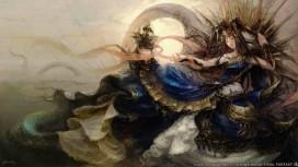 Игроки в Final Fantasy14 заплатят за право не проходить сюжетную кампанию