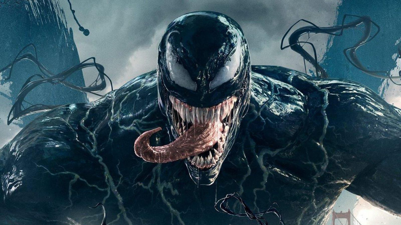 На Disney+ появятся фильмы Sony благодаря сделке между компаниями