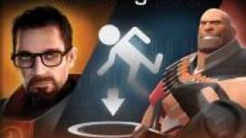 Оранжевый лидер