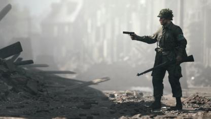 Hell Let Loose выйдет на PS5 и Xbox Series5 октября