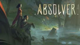 Новое видео раскрывает особенности боя в игре Absolver
