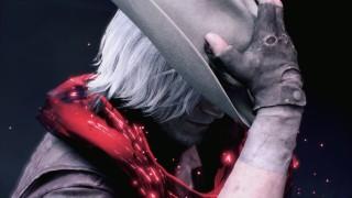 Capcom довольна продажами Devil May Cry5 — они определённо не «низкие»