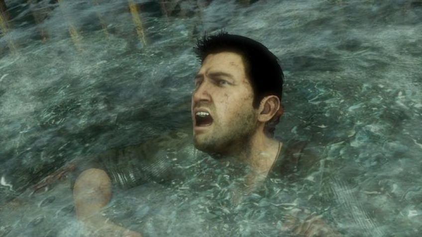 Uncharted 4: A Thief's End, возможно, станет последней для Натана Дрейка
