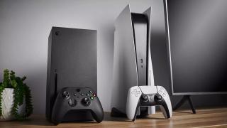 Дефицит PS5 и Xbox Series сохранится в следующем году