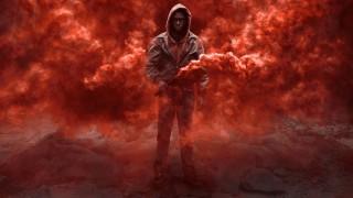 Вышел новый трейлер антиутопии «Битва за Землю»
