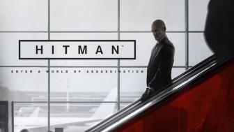 Square Enix объявила системные требования Hitman