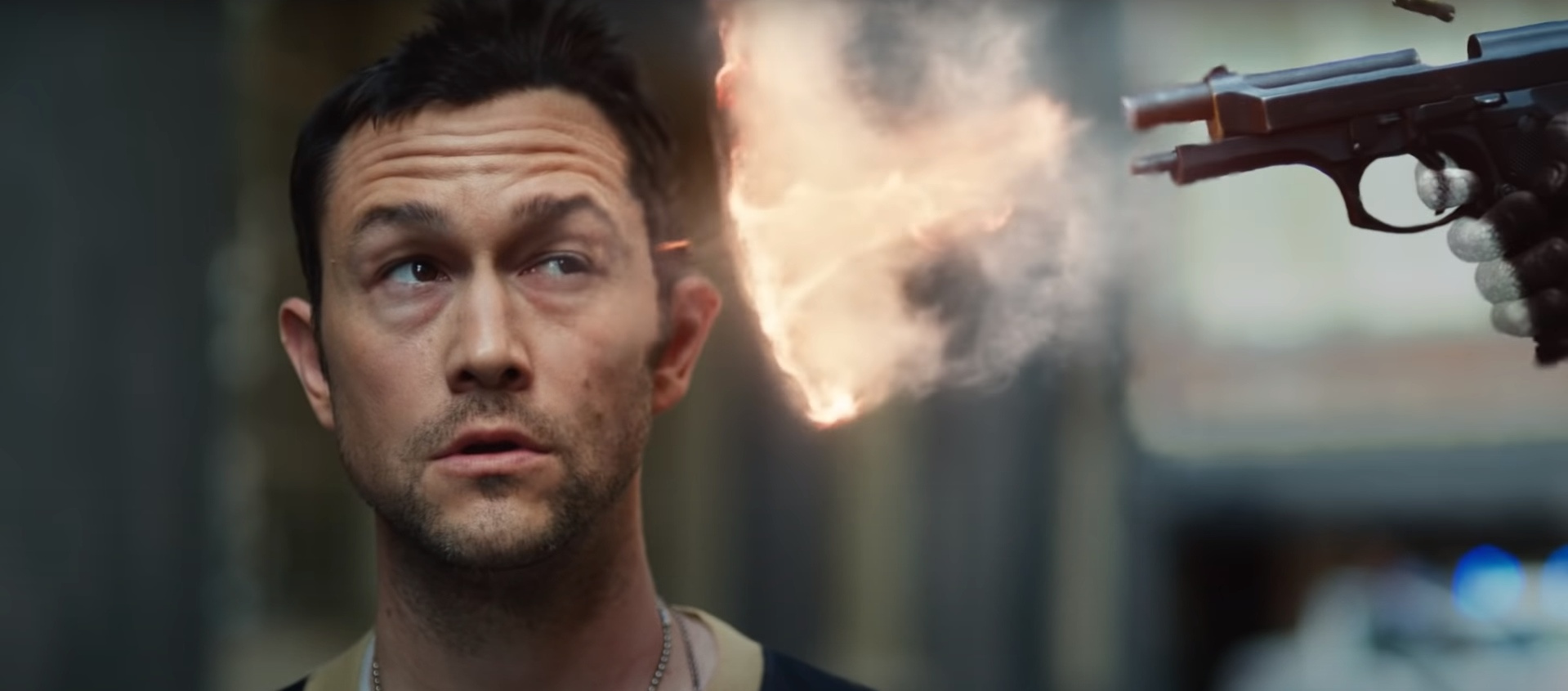 """Вышел трейлер фильма «Проект """"Сила""""» о наркотике, дарующем сверхсилы"""