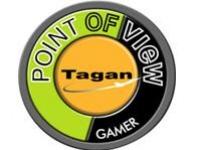Point of View объединяется с Tagan
