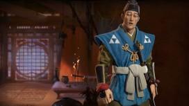 Новый трейлер Sid Meier's Civilization6 знакомит с восьмым сиккэном Японии