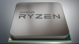 Процессор AMD Ryzen 5 2600X уже можно заказать