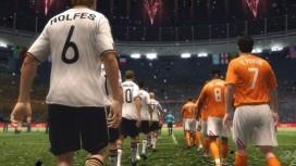 ЧМ 2010 по футболу пройдет в Сети