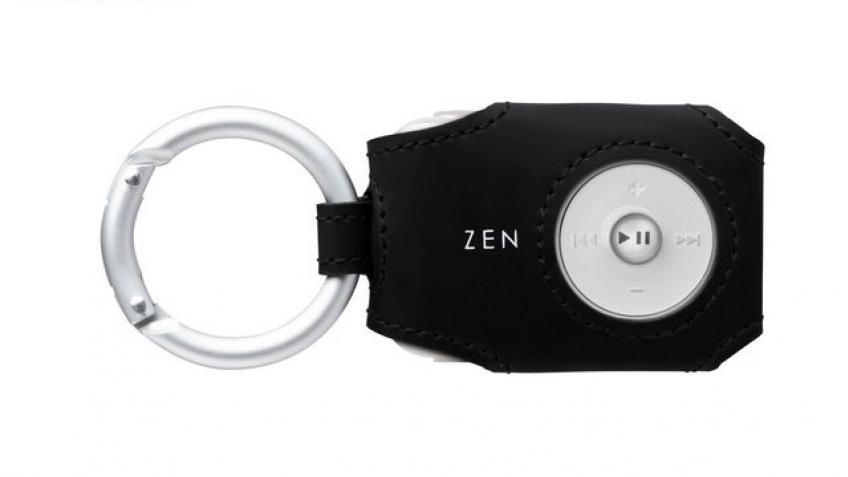 Аксессуары для Zen Stone – уже в продаже