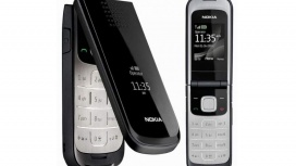 СМИ: «переиздание» Nokia 2720 получит поддержку 4G