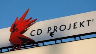 CD Projekt стала самой «дорогой» компанией в Польше