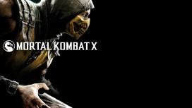 В Mortal Kombat X добавят четырех новых бойцов