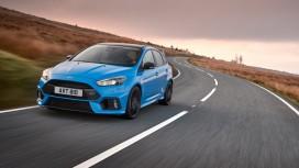 Ford разыграет на gamescom гоночный мастер-класс среди поклонников Forza Motorsport6