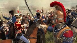 ИгроМир - Napoleon: Total War