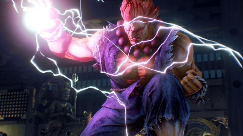 Анонсировано DLC Fated Retribution для Tekken7