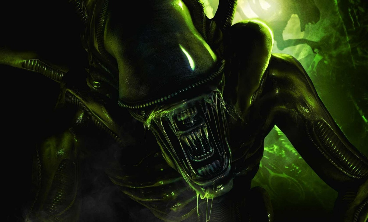 Gearbox Software: «В Aliens: Colonial Marines нужно играть на Wii U»