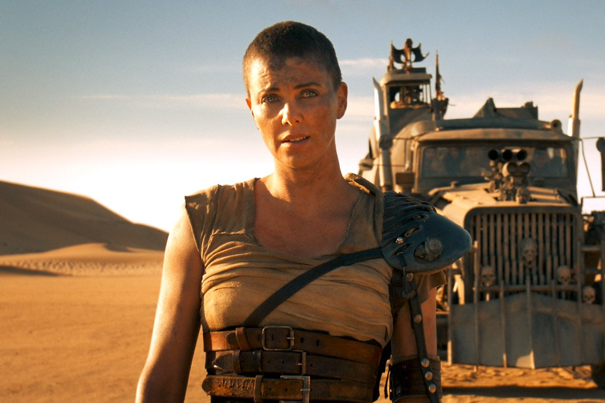 Аналитики: сборы фильмов вернутся к рекордным показателям к 2023 году