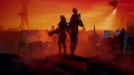 Новый Wolfenstein перенесётся в Париж, а The New Colossus — на Nintendo Switch