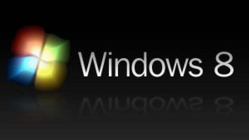 Microsoft переключится на разработку Windows 8 летом 2010 года