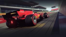 Авторы F1 2020 представили трассу Гран-при Вьетнама — Ханой
