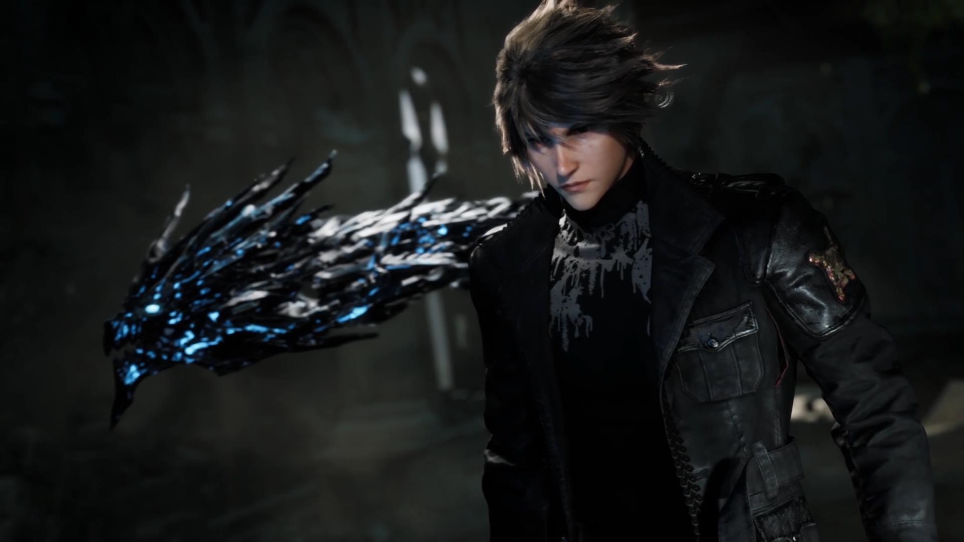 Китайский ролевой экшен Lost Soul Aside получит и версию для PS5