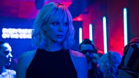 Разработка сиквела «Взрывной блондинки» «идёт полным ходом»