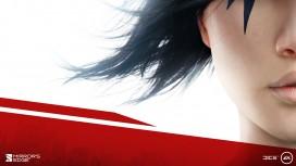 В Европе зарегистрировали имя Mirror's Edge Catalyst
