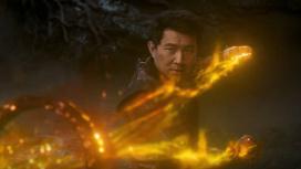 Marvel опубликовала новый трейлер фильма «Шан-Чи и легенда Десяти колец»