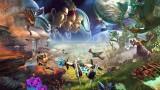 Starlink: Battle for Atlas собирается на РС