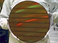 Intel останавливает несколько фабрик