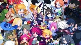 NIS America: «Microsoft не очень поддерживает японские игры»
