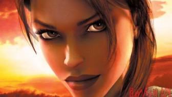 Бесплатная Tomb Raider: Legend для PC