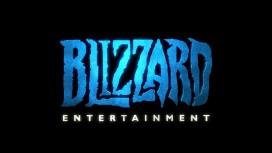 Blizzard прекращает поддержку Windows XP и Windows Vista в октябре