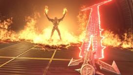 DOOM Eternal, Rage2, Quake Champions — главное с QuakeCon 2018