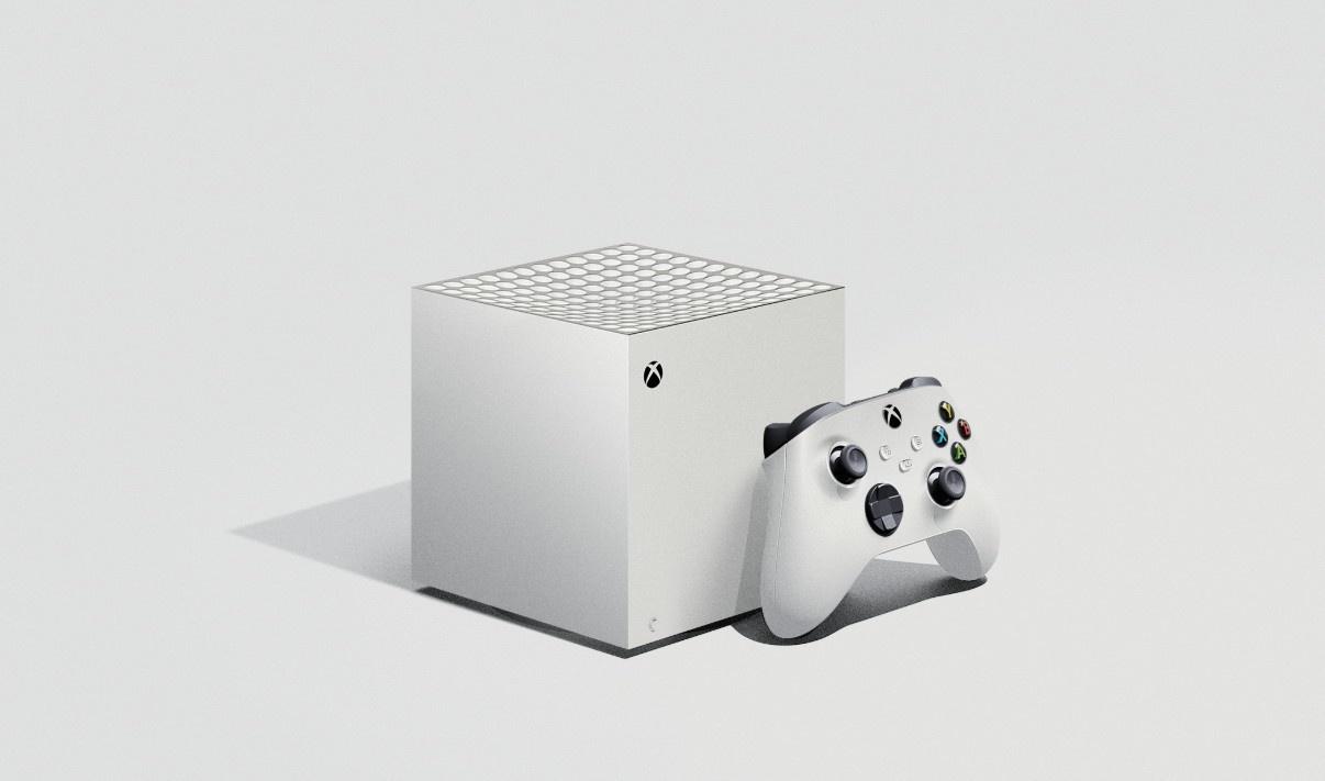 СМИ: презентация Xbox Series X состоится в мае