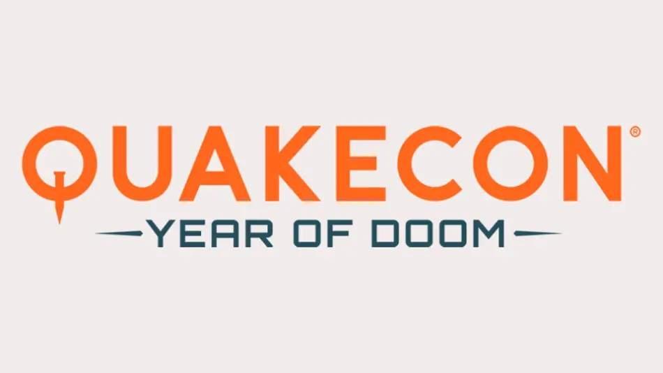 QuakeCon 2019 пройдёт в Европе и будет посвящён DOOM
